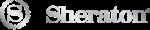 Шератон логотип