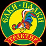 Елки-Палки.png