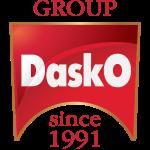 dasko.png