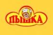 пышка логотип