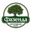 фазенда логотип