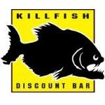 kill_fish.jpg