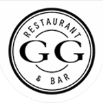 Gastro Gallery Restaurant & Bar.png